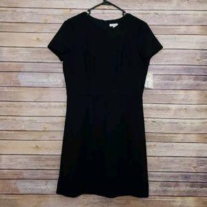 NWT Shoshanna Dress Size 10